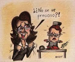 caricaturas de matador gina parody - Buscar con Google