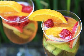 White Sangria  Curves Complete Approved!