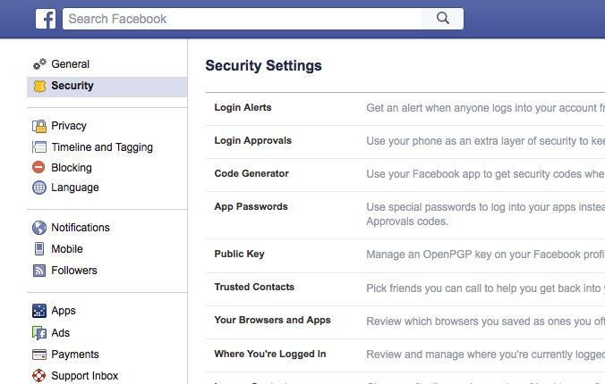 11 Facebook Features You Aren't Using—But Should