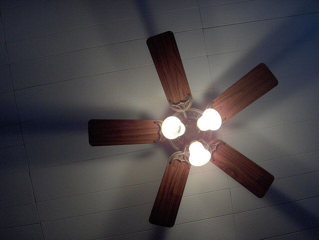 Ceiling Fan Installation Singapore Singapore Handyman Ceiling Fan Installation Ceiling Fan Fan Installation