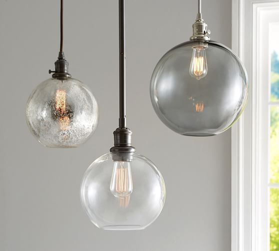 Pottery Barn Furniture Repair Kit: 24 Best Images About Lighting On Pinterest