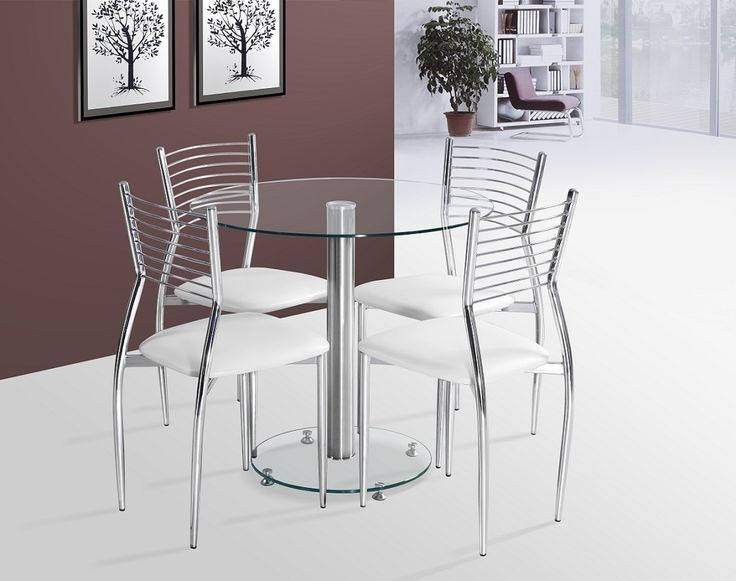 20 best 6 Seat Dining Sets images on Pinterest