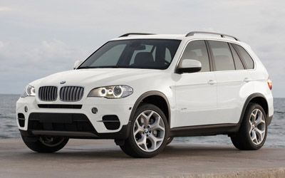 BMW X5, I want this exact car so bad I can't stand it...one day this WILL BE parked in my driveway, whoo!