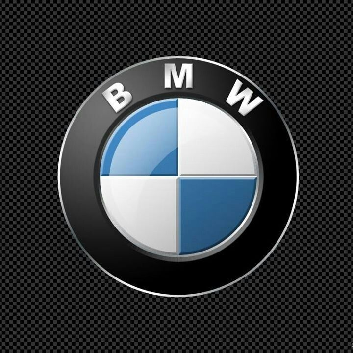 bmw m3 logo 3d. bmw logo bmw m3 3d a