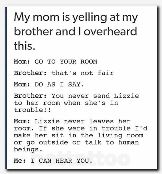 Hearing Loss Hot Tattoo Funny Tumblr Posts Tumblr Funny Funny Quotes
