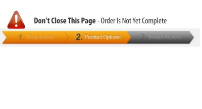 GET FULL COMMERCIAL LICENSE TO THE ENTIRE COPY BUILDER PACKAGE TODAY