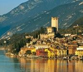 VisitGarda is the official website for the promotion of tourism of Lake Garda. Find your favourite accommodation in one of the 500 hotels, apartments, holiday farms and camp sites, or book directly one of our unbeatable holiday packages