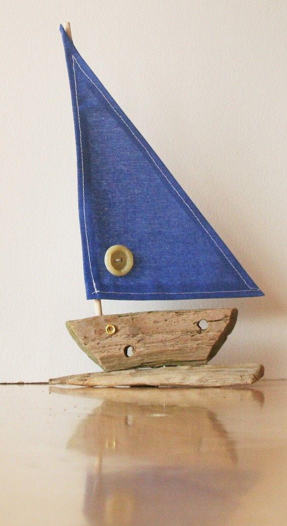 Boat #diy #manualidades