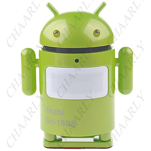 http://www.chaarly.com/security-cameras-/32711-android-robot-shaped-intelligent-gsm-network-family-protection-ir-sensor-monitor-camera.html