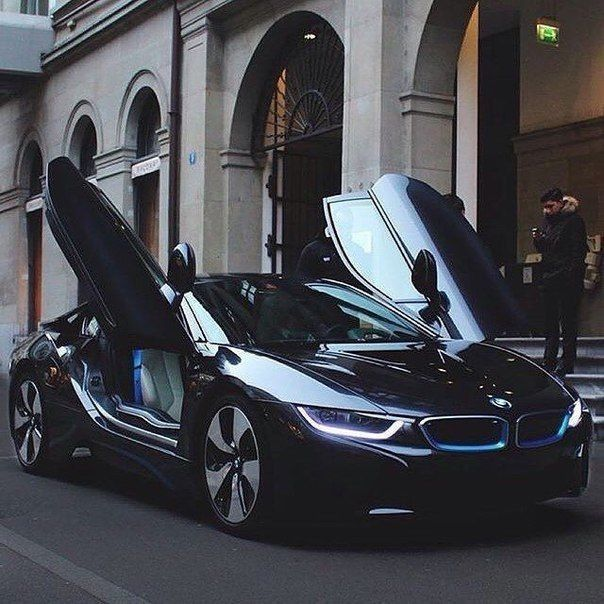 The Best Car News Used Luxury Cars Super Cars Sports Cars