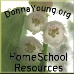 donnayoung.org: Free Homeschool, 1 Homeschooling, Homeschooling Resources, Homeschool Resources, Homeschool Helps, Homeschool Planner, Free Printable, High Schools