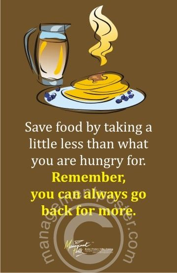 food wastage posters save food management posters pos0002318