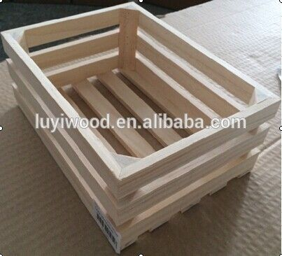 cheap wooden crates for sale/wooden fruit crates for sale/wooden crates for fruit#cheap wooden fruit crates for sale#crates