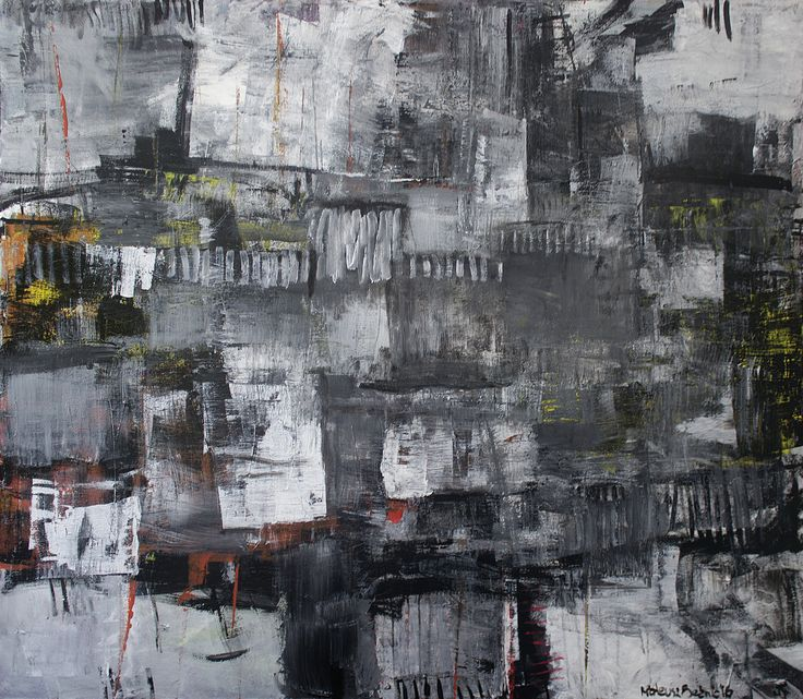 Machine of war | 150 x 130 cm | 59,05 x 51,18 in | acrylic on canvas | 2016 |