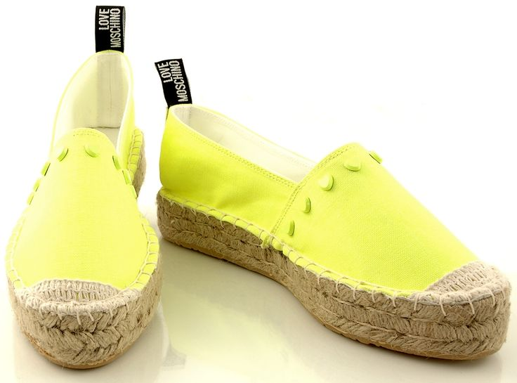http://zebra-buty.pl/model/5372-espadryle-love-moschino-canvas-fluo-giallo-2051-014