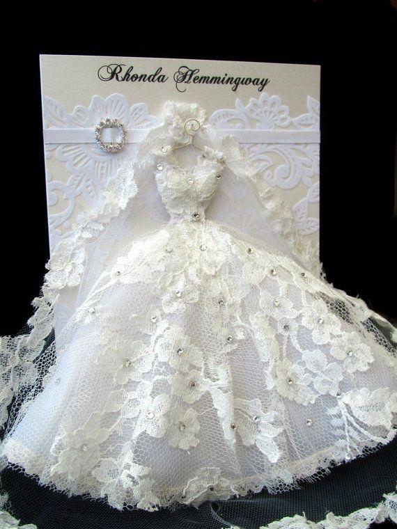 можно платья для невесты открытки православным