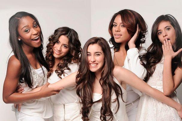 Vaza nova música do  Fifth Harmony! - http://metropolitanafm.uol.com.br/musicas/vaza-nova-musica-fifth-harmony