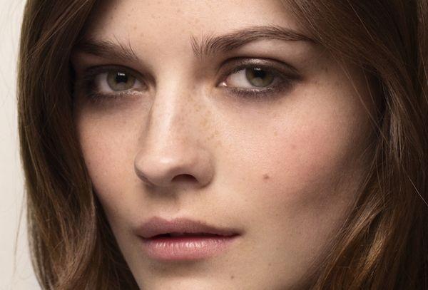 smokey eye makeup lisa eldridge - Google Search