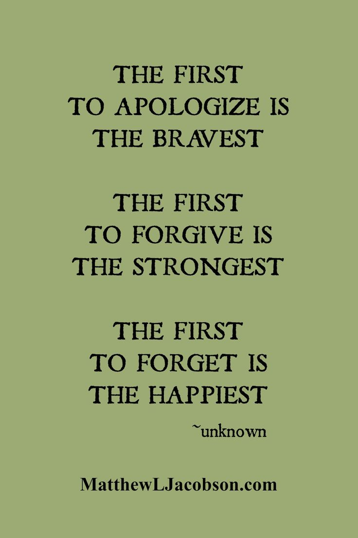 Quotes About Friendship And Forgiveness Best 25 Forgive And Forget Ideas On Pinterest  Forgive And