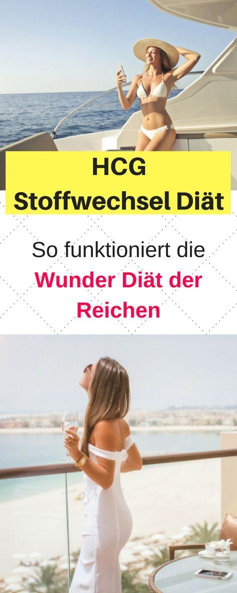Hcg Stoffwechsel Rezepte Hcg Diat Rezepte Hcg Diat Rezepte Strenge