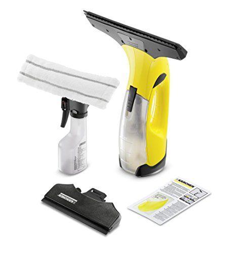 Karcher WV2 Premium 2nd Generation Window Vacuum Cleaner Kärcher http://www.amazon.co.uk/dp/B00Q8KPF1K/ref=cm_sw_r_pi_dp_jQ9lwb1AYYEC0