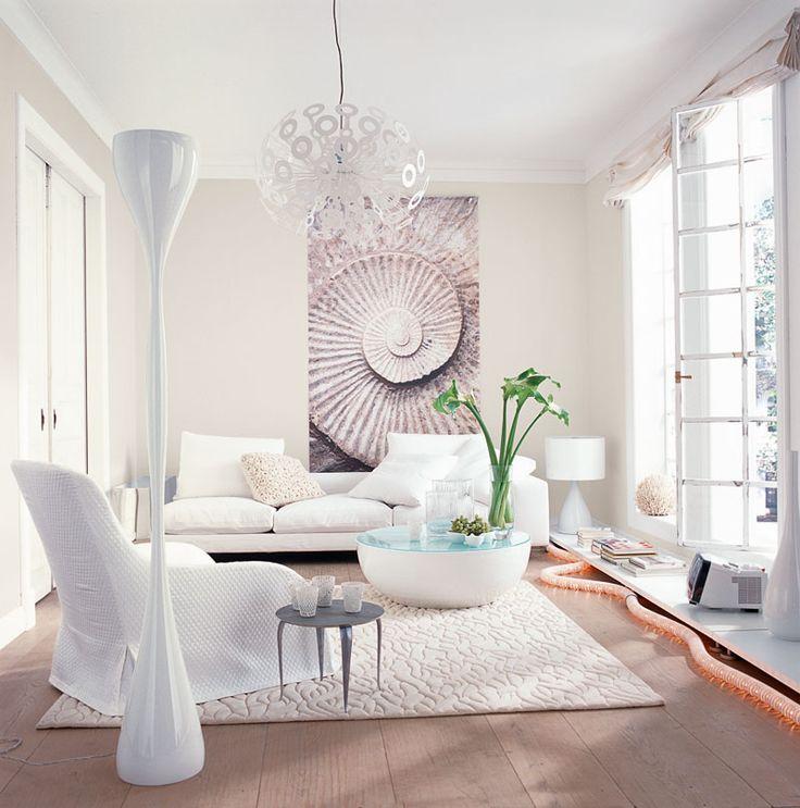 Schöner Wohnen Farbpalette: Gestaltung Schlafzimmer Wandfarbe