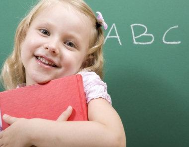 escola-bilingue: Schools Labels, Back To Schools, Books Labels, Lunches Boxes, Schools Organizations Decor, Labels Backtoschool, Printable Books, Schools Essential, Pre Schools