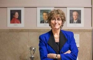 Despite Legal Insurrection'sbest efforts, Democrat congressional candidate Martha Robertson (NY-23) has repeatedly been unwilling, or more likely unable to produce evidence thatGOP operativeshacked her website several months ago. As that claim was used in a fundraising e-mail, the possibility that…