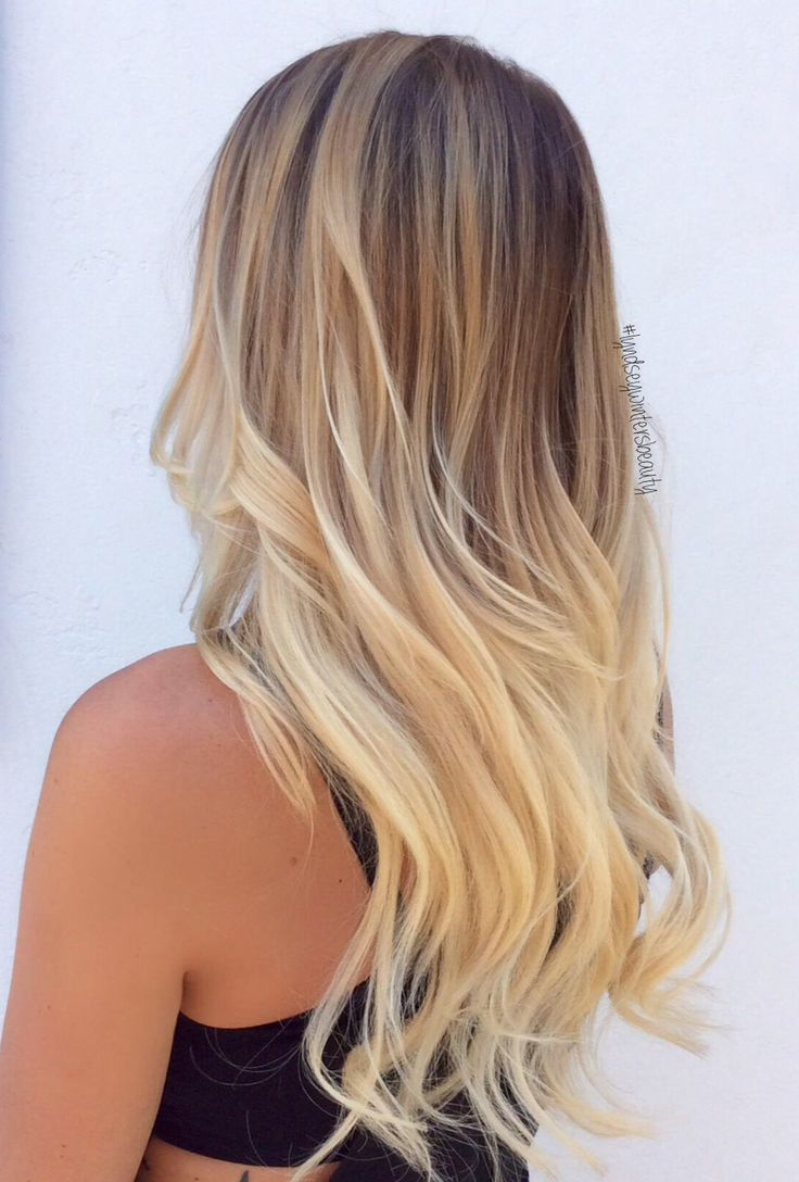 23 best hair e extension hair images on pinterest extensions hairstylist makeup artist in mission valley pmusecretfo Choice Image