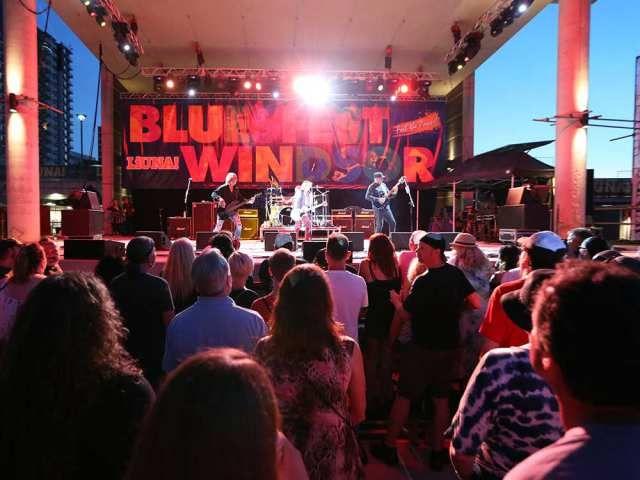 Bluesfest Windsor 2017 draws 'beyond record-breaking' crowds