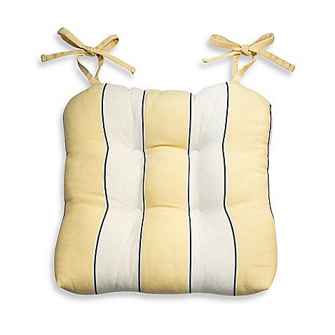 92 Best Images About Home Softgoods Cushions Pads