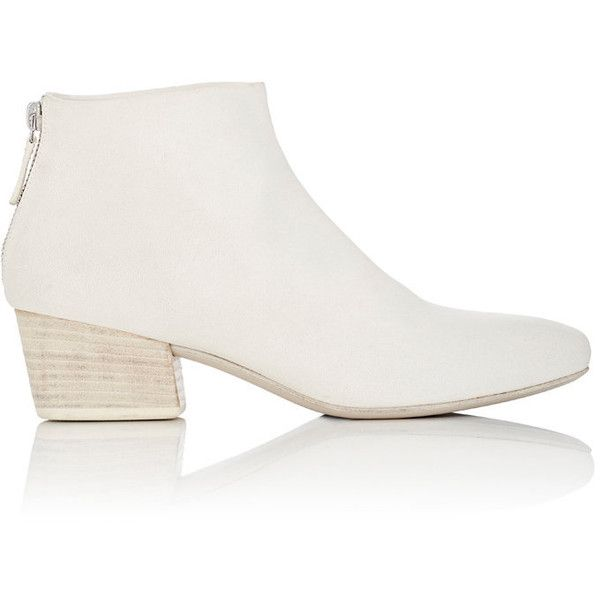 25  Best Ideas about White Ankle Boots on Pinterest | Tan boots ...