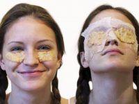 11 masques à préparer vous-même contre l'acné et les imperfections noté 5 - 1 vote Il est surprenant de noter que contrairement à ce que l'oncroit tout le temps, les adolescents ne sont pas les seuls à avoir des imperfections. Celles-ci miment aussi les visages plus âgés. On peut accuser plusieurs coupables: la génétique, l'environnement,...