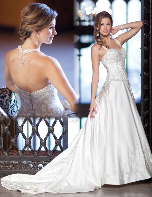 Kenneth Winston: Wedding Dressses, Ball Gowns, Wedding Gown, Wedding Dresses, Wedding Ideas, Kenneth Winston, Bridal Gowns