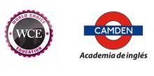 Noticias | Club AJE Camden English Academy y World Choice Education firman un acuerdo de colaboración para promover el bilingüismo a través de cursos de inglés y programas de trabajo en el Reino Unido