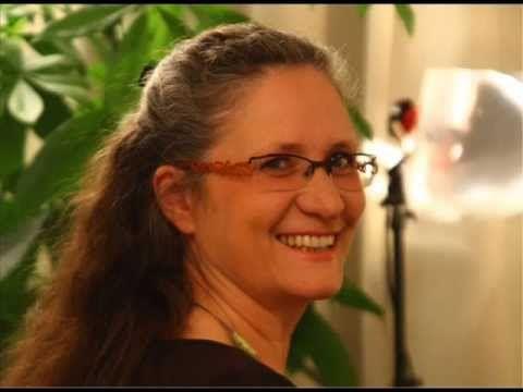 Isabelle Filliozat Traverser sans dommage la période de 1 à 5 ans