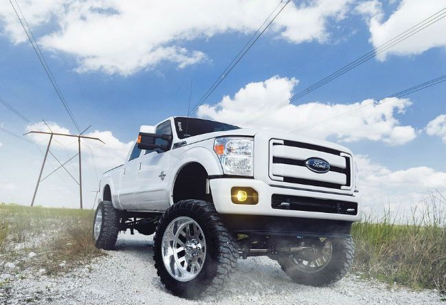 90 best american force wheels images on pinterest cars for Garage 4x4 ain