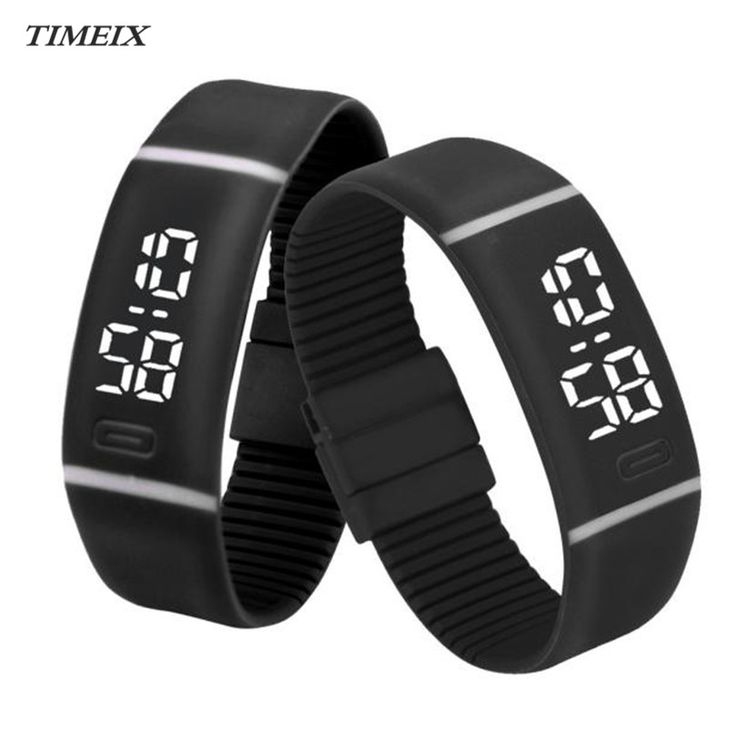 1.79$  Know more - Luxury Brand Watch Candy Color Digital Watch Rubber LED Kids Watches Sports Wrist Watch Bracelet for Men Women Watches,Nov 2   #buyininternet