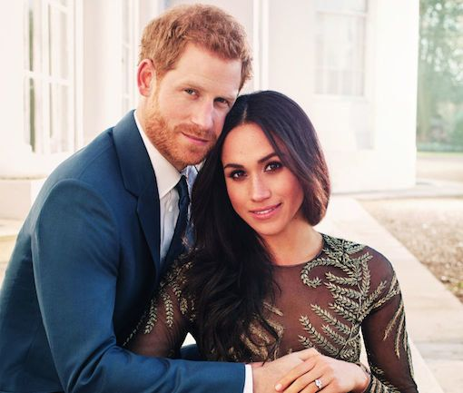 7 things a body language expert finds most fascinating about Meghan Markle and Prince Harry's relationship: A pro explains the secrets only she can see.