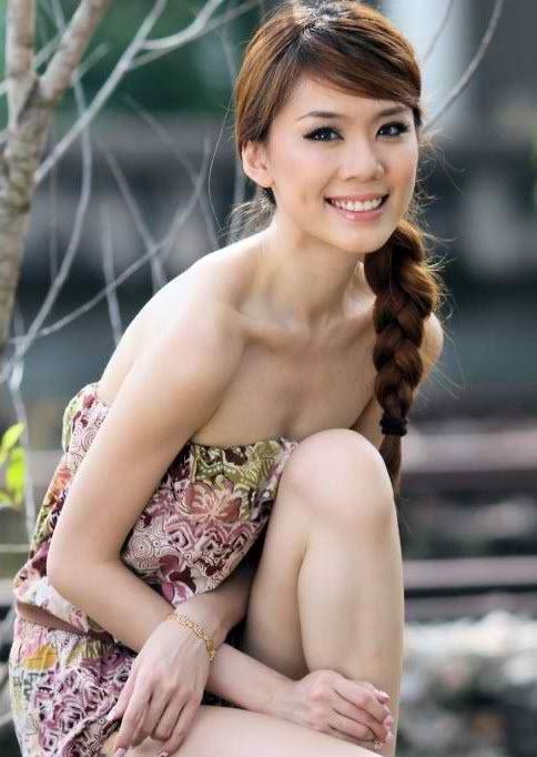 Asian malaysian siti noraini bte abdullah low quality 10