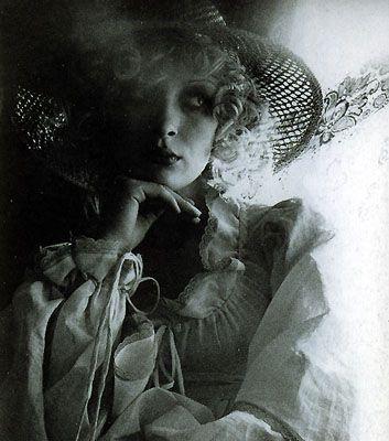 biba | Couture Allure Vintage Fashion: Movie Review - Beyond Biba