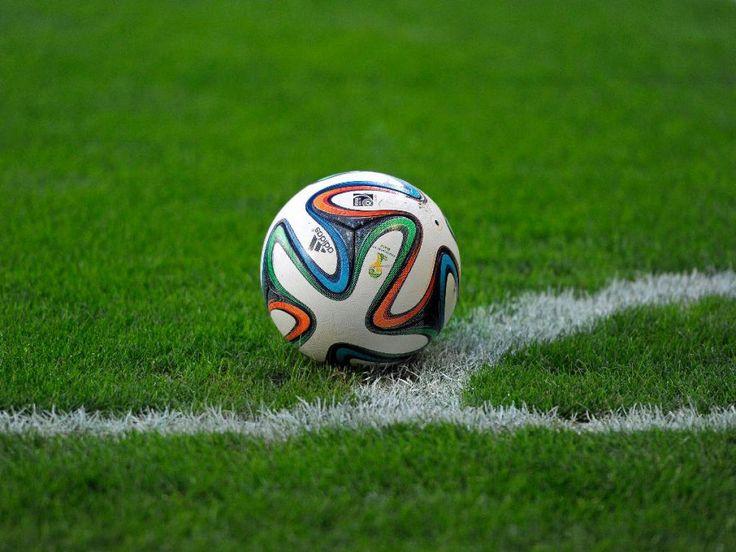 Fußball Live-Stream WM heute 04.07.2014: In ARD Mediathek und ZDF Livestream die FIFA Weltmeisterschaft kostenlos in HD online sehen