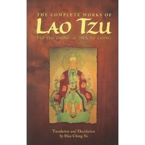 4 cardinal virtues lao tzu books