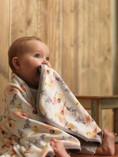 35 besten Baby Textilien Bilder auf Pinterest