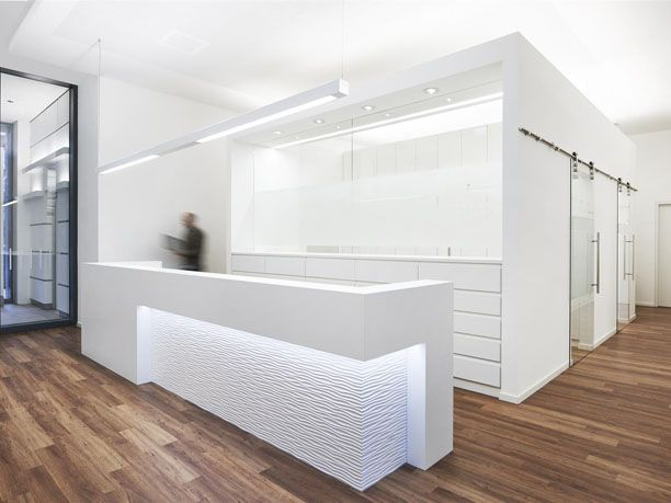 Best 25 office waiting rooms ideas on pinterest waiting for Office einrichtung