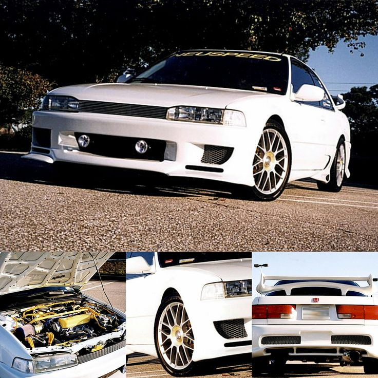 9 best 1993 accord coupe images on pinterest accord coupe honda civic and autos. Black Bedroom Furniture Sets. Home Design Ideas