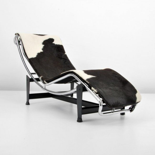 127 best images about auctions on pinterest auction for Breuer chaise lounge