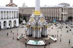 ukraine: Travel