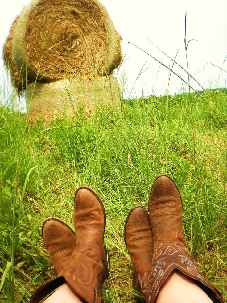 O how i wish i had a farm.........