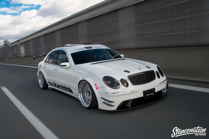 118 best w211 mb world images on pinterest cars dream for Mercedes benz saudi arabia